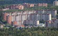 «Атомные» города при поддержке Росатома нацелены стать территориями опережающего развития
