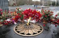 Уральцы готовятся к встрече юбилея Великой Победы