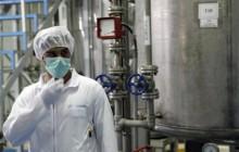 Экономическая безопасность – один из основных приоритетов Уральского электрохимического комбината