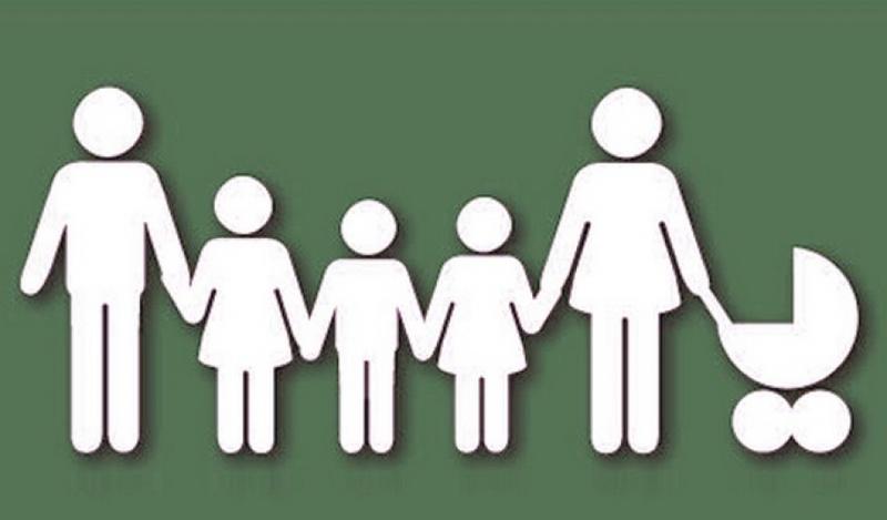 Юбилей Управления социальной защиты