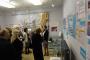 СК «Кедр» проводит Фестиваль «Здоровое поколение – счастливый город»