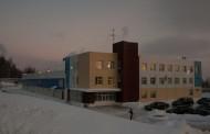 Уральский «Триазавирин» появился в свердловских аптеках