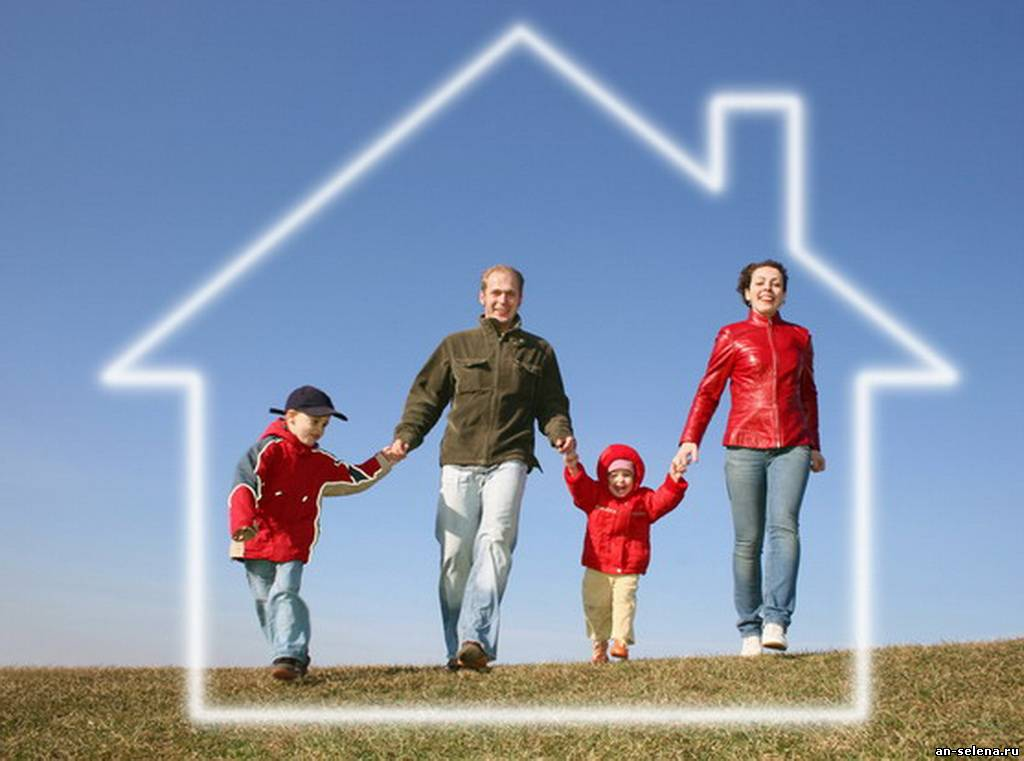 УЭХК помогает своим сотрудникам улучшать жилищные условия