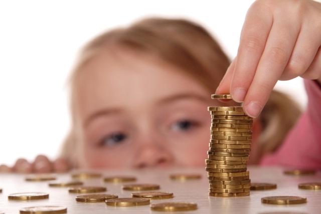 Круглый стол по вопросу оплаты детских садов в Новоуральске
