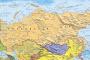 Уральский электрохимический комбинат признан самой активной организацией по подаче и реализации предложений по улучшениям Росатома