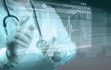 Новая информационная система для врачей и пациентов