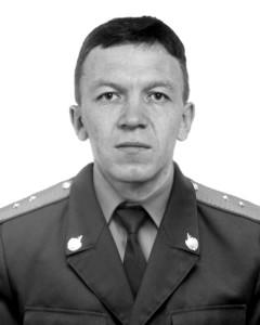 Чеблоков1