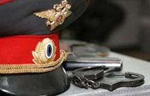 Пятнадцать лет подвигу милиционеров