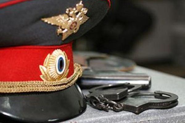 Полицейские Новоуральска проводят 3 этап оперативно-профилактического мероприятия «Нелегальный мигрант»