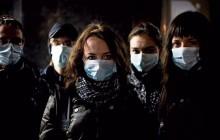 Вирус атакует Новоуральск. Число заболевших растет