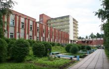 Профиль медицинского центра «Изумруд» будет сохранен