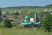 Аграрная точка роста Новоуральска
