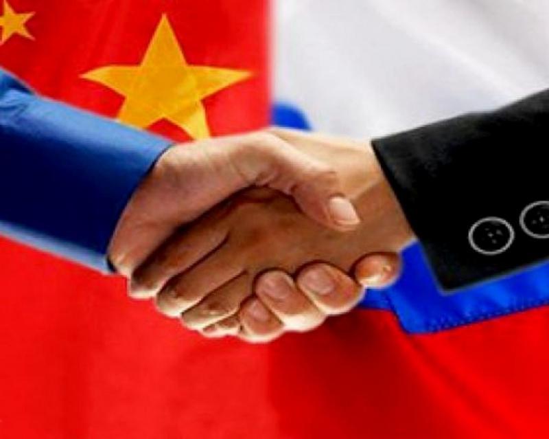 Китайская компания станет резидентом технопарка «Новоуральский»