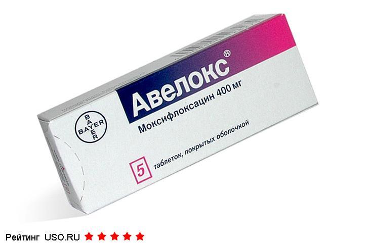 На Урале запущено серийное производство импортозамещающего противоинфекционного препарата
