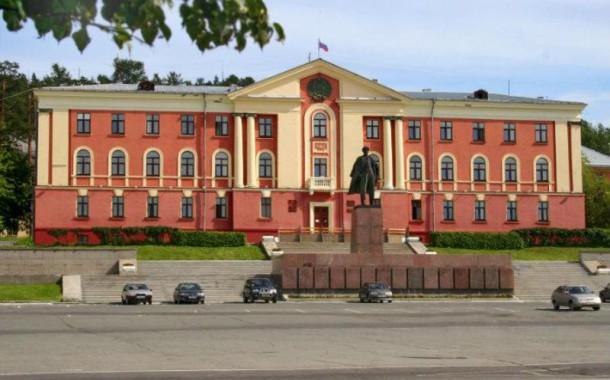 В Новоуральске выбрали главу Администрации