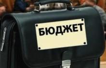 Правительство определило базовый сценарий развития Свердловской области до 2019 года