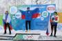 «Немца» из Новоуральска наградили медалью за подвиги на Северном Кавказе