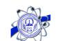 В Новоуральске официально открыта «Школа конструктора» Топливной компании Росатома «ТВЭЛ»
