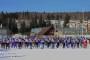 В Свердловской области стартовала Всероссийская неделя высоких технологий