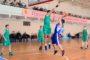 Финал третьей метапредметной олимпиады «Время учиться по-новому» прошел в Трехгорном в рамках проекта «Школа Росатома»