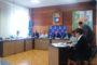 График приема граждан по личным вопросам депутатами Думы НГО  на октябрь-ноябрь 2016 года