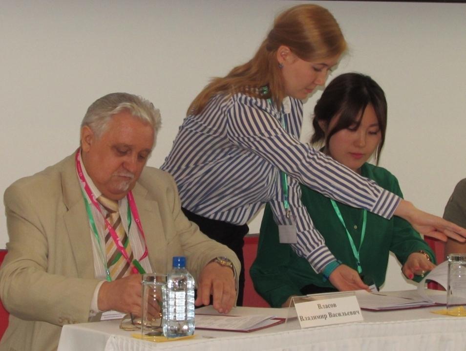 Китайские производители медоборудования хотят работать на новоуральской ТОР