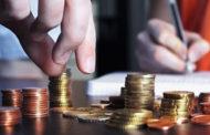 Свердловские муниципалитеты поощрят за активную работу с инвесторами в 2016 году