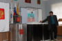 Денис Паслер: Стратегическое соглашение региона с Росатомом позволит «атомным» городам дополнительно получить 600 миллионов рублей только в этом году
