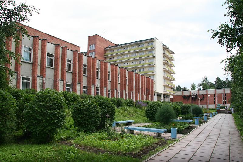 Новоуральский медицинский центр вошел в сотню лучших стоматологий России