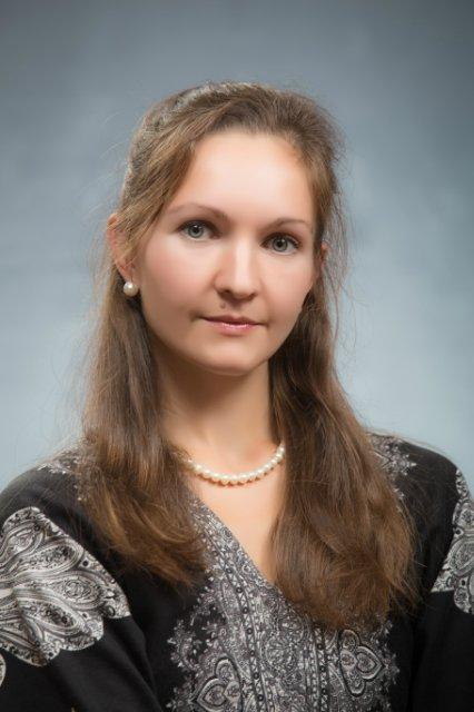 Лучший воспитатель Среднего Урала живёт в Новоуральске