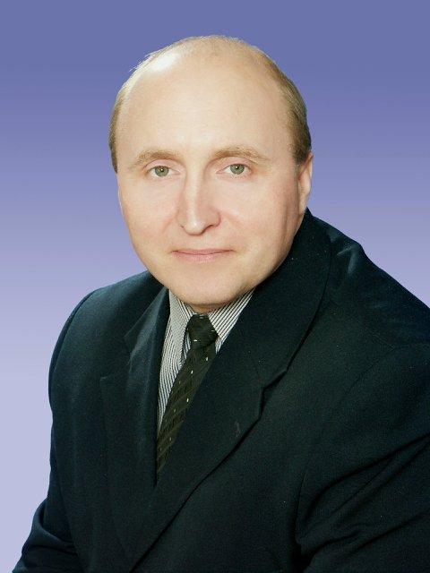 Лучшим преподавателем ОБЖ стал учитель из Новоуральска