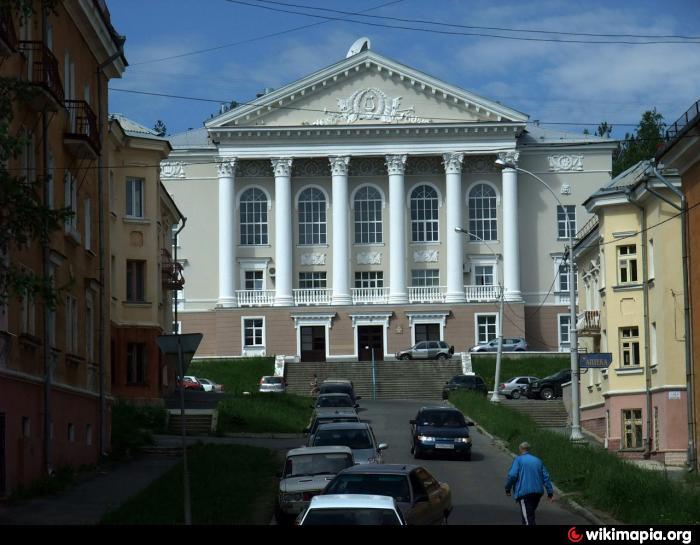 Новоуральск получит почти 3 млн. рублей на ремонт учреждений культуры