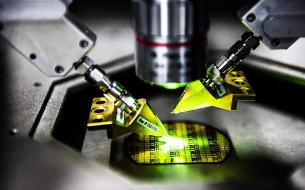 В УрФУ разработают металлические порошки для 3D-печати деталей космических аппаратов
