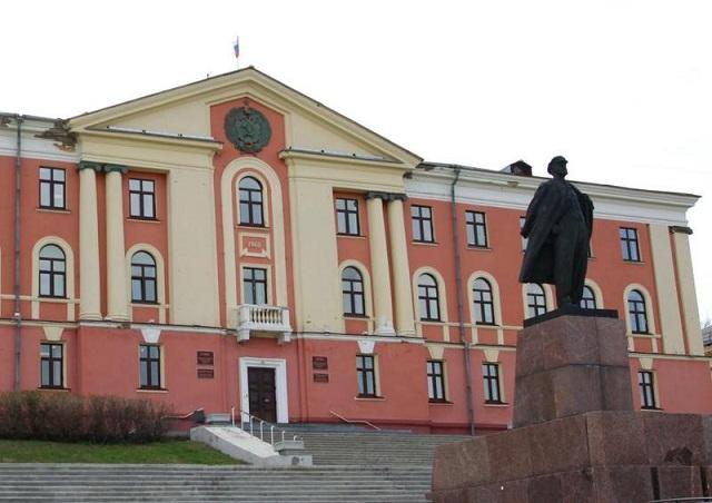 Назначен временно исполняющий обязанности Главы Новоуральского городского округа