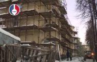Актуальные вопросы сферы ЖКХ Новоуральска