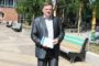 Опрос по учреждениям культуры г. Новоуральска