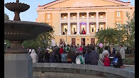 Новоуральским театрам окажут финансовую поддержку