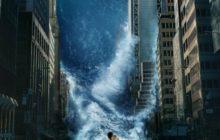 «Геошторм» 2D, 3D, фантастика, экшн, США, 16+