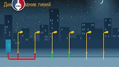 Суперсовременные технологии в Новоуральске