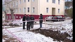 Два новых дома появятся в селе Тарасково