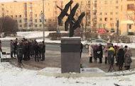 Совет при Президенте РФ - в Новоуральске