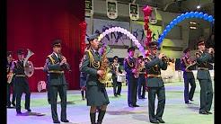 День народного единства в Новоуральске