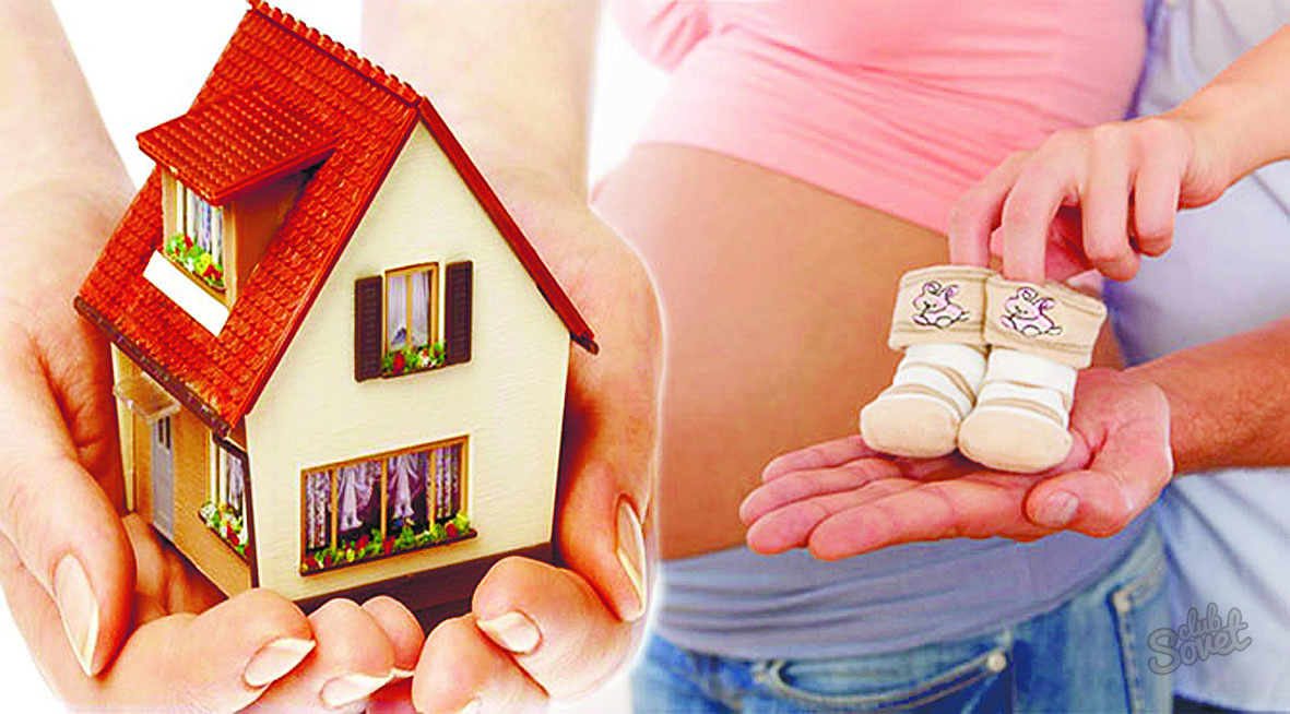 В Свердловской области действие закона о материнском капитале продлили на три года