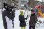 «Депутатский взгляд» от 7 февраля