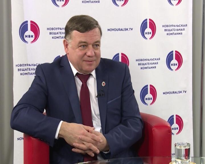 Итоги выборов Президента России в Новоуральске