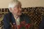 Что делается в Новоуральске в связи с поручениями губернатора и как горожане отреагировали на трагедию в Кемерово?