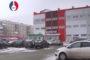 В Новоуральске завершается открытое первенство города по фигурному катанию
