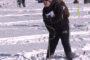 Годы нелегкого труда под названием служба. Новоуральская полиция отметила свое 70-летие
