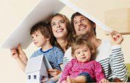 За 2018 год на Среднем Урале 329 молодых семей получат социальные выплаты в рамках программы «Обеспечение жильём молодых семей»