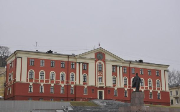 Социально-ориентированный бюджет. 30 мая депутаты Думы НГО утвердили дополнительные статьи расходов в бюджете округа на 2018 год